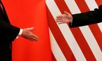 """Washington et Pékin doivent signer la """"phase 1"""" d'une paix commerciale fragile"""