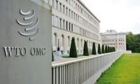 Accord sino-américain: l'UE veut saisir l'OMC en cas de «distorsions commerciales»