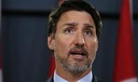 Le Canada entame la ratification du nouvel ALENA la semaine prochaine