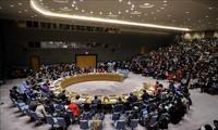 Libye: l'ONU exhorte les parties à finaliser un cessez-le-feu