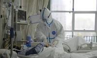 La Chine prend des mesures strictes face à l'épidémie