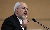 L'Iran et l'Arabie saoudite seraient prêts à se rencontrer