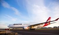 Qantas suspendra ses vols en Chine à partir du 9 février en raison du coronavirus