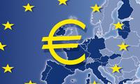La croissance de la zone euro a ralenti plus que prévu en fin d'année 2019