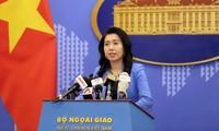 Coronavirus : le Vietnam prêt à rapatrier ses ressortissants