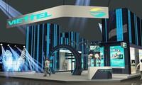 Brand Finance : Viettel parmi les 400 meilleures marques mondiales en 2020