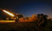 Syrie: 20 civils tués à Idleb, le régime en passe de contrôler une voie clé
