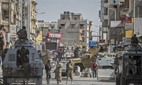 Egypte : 10 terroristes tués dans le Nord-Sinaï