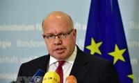EVFTA : La communauté internationale salue le vote du Parlement européen