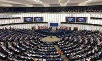 L'OIT félicite le Parlement européen d'avoir ratifié l'EVFTA