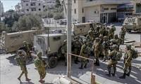 Israël va construire 9.000 nouveaux logements à Jérusalem-Est