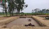 Cao Quy: un site historique