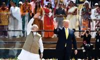 Vers un développement durable des relations États-Unis - Inde