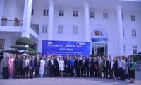 Pilotage universitaire rénové dans le Sud-Est Asiatique