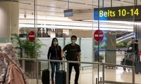 Relance du tourisme après épidémie: les expériences de l'après-Sras