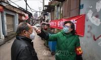Coronavirus: quarantaine pour plus de 15 millions d'habitants en Italie