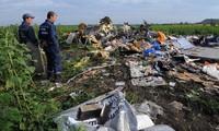 Crash du vol MH17: le procès s'ouvre aux Pays-Bas, les accusés absents