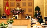 Le Vietnam étend la suspension des visas à huit pays
