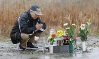 Catastrophe de Fukushima: le Japon commémore le tsunami de 2011