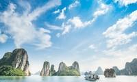 """Questions pour le concours """"Que savez-vous du Vietnam?"""" de VOV"""