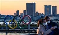 JO-2020 : le Premier ministre japonais étudie un report possible