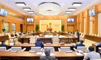 Le projet de loi sur les partenariats public-privé en débat