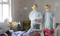 Covid-19: Temasek offre 10 respirateurs artificiels au Vietnam