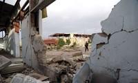Yémen: Washington appelle les rebelles à adhérer au cessez-le-feu saoudien