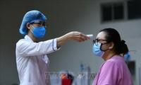 Asialyst: «Coronavirus au Vietnam: les succès d'une stratégie low cost»