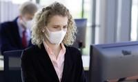 Le coronavirus dans le monde: près de 50 000 morts aux États-Unis, après l'une des pires journées