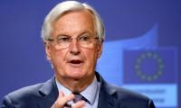 Aucun accord entre Bruxelles et Londres sur les négociations post-Brexit