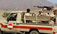 Yémen: les séparatistes rompent l'accord de paix et déclarent l'autonomie du sud du pays