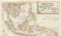 Mer Orientale: les navigateurs européens reconnaissent la souveraineté du Vietnam depuis le 16e siècle