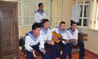 Truong Sa, garant de la souveraineté maritime et insulaire vietnamienne
