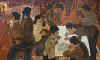 «La grande victoire du printemps 1975», en exposition virtuelle