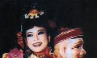 Dàm Liên, une étoile du théâtre classique vietnamien