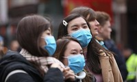 Coronavirus: Une personne infectée sur cinq ne présente pas de symptômes selon une étude