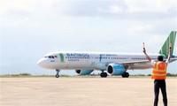 Bamboo Airways autorisé à effectuer des vols directs vers le Japon