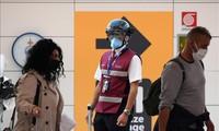 Coronavirus : l'Italie va rouvrir ses frontières européennes