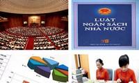 Enquête sur le «budget ouvert» : le Vietnam progresse de 14 places