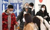Coronavirus: Le Japon prévoit un nouveau plan de soutien de plus de 900 milliards de dollars