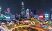 L'augmentation de la productivité sera la clef de la croissance du Vietnam dans la prochaine décennie