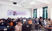 Le Vietnam accueille le championnat international de conception graphique 2020