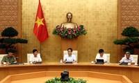 Covid-19 : le Vietnam continue de rapatrier ses ressortissants de l'étranger