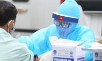 Covid-19: pas de contamination locale depuis 62 jours