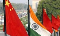 L'Inde et la Chine acceptent de se désengager de la frontière