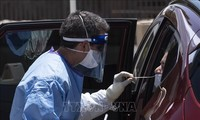 Coronavirus – Bilan mondial: plus de 480.000 morts dans le monde