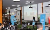 Journée Climate Action à Hô Chi Minh-ville