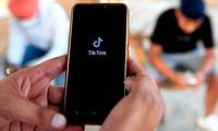 Les États-Unis pourraient interdire TikTok et d'autres applications chinoises