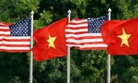 Vietnam-États-Unis : une coopération décentralisée dynamique